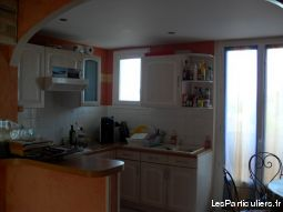propose appartement immobilier appartement loire