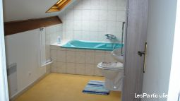 libre grand f3 immobilier appartement seine-et-marne