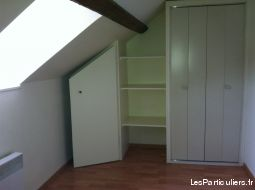 f1 14 rue chanzy 21000 dijon immobilier appartement côte-d'or