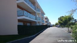 particulier propose appartement t2 immobilier appartement var