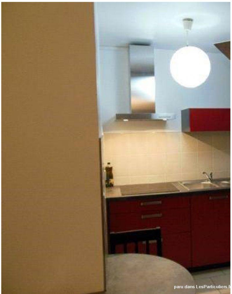 studio f1 immobilier territoire de belfort. Black Bedroom Furniture Sets. Home Design Ideas