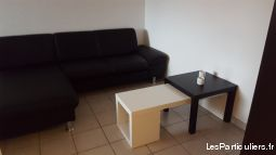 appartement t2 meuble immobilier appartement gironde