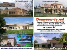 extensions- surélévations - rénovations immobilier services immobilier gironde