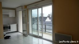 t3 madeleine catho immobilier appartement maine-et-loire