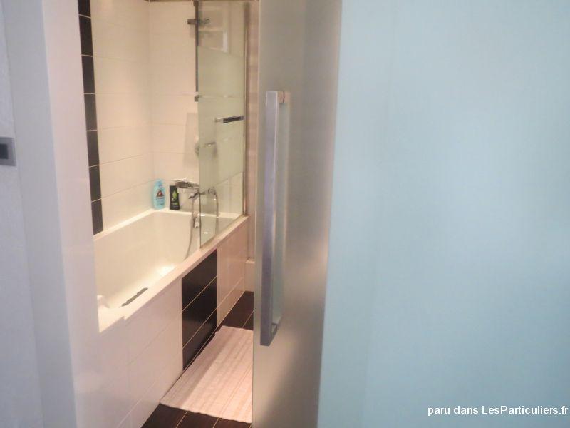 maison triplex proche centre ville de nancy immobilier meurthe et moselle. Black Bedroom Furniture Sets. Home Design Ideas