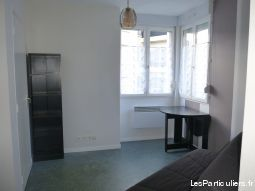 propose studio centre jaude immobilier appartement puy-de-dôme