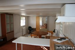 propose studio antony immobilier appartement hauts-de-seine
