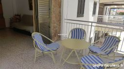 appartement 150 m plage - oliva (valence) espagne immobilier immobilier etranger lot