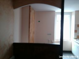 t3 immobilier appartement indre