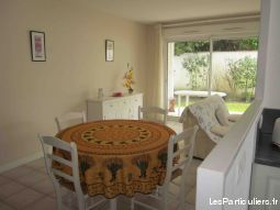 3 pieces en hyper centre immobilier appartement landes