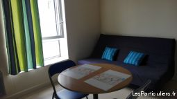 studio meuble nantes quartier canclaux mellinet immobilier appartement loire-atlantique