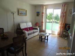 appartement f2 lorgues immobilier appartement var