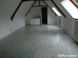 appartement f2 gouves immobilier appartement pas-de-calais