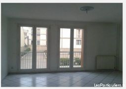 vends appartement intra muros immobilier appartement vaucluse