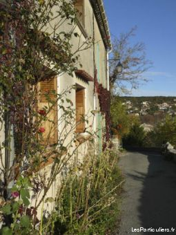 t3 reillanne 04110 immobilier appartement alpes-de-haute-provence