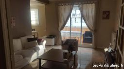 appartement toulon ouest immobilier appartement var