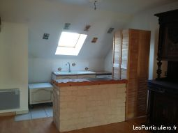 appart f2 agerville 91 immobilier appartement essonnes