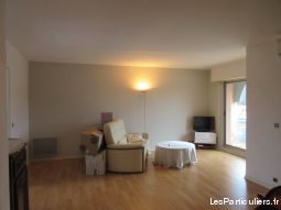 appartement lumineux arcachon immobilier appartement gironde