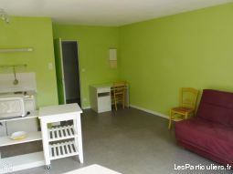 studio proche universite au mans immobilier appartement sarthe