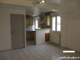 duplex f3 amiens immobilier appartement somme
