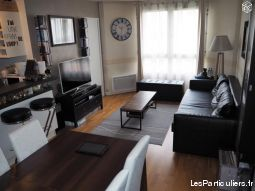 grand appartement f2 de 53 m² immobilier appartement val-de-marne