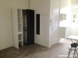studio amiens sud immobilier appartement somme