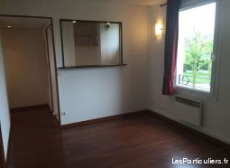 appartement f2 magny le hongre immobilier appartement seine-et-marne