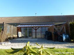 grand f2 modifiable en f3 immobilier appartement doubs