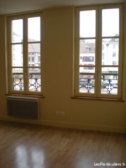 f2 troyes immobilier appartement aube