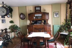 appartement f4 immobilier appartement val-d'oise