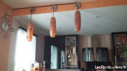 appartement a massy vilmorin 3 pieces immobilier appartement essonnes