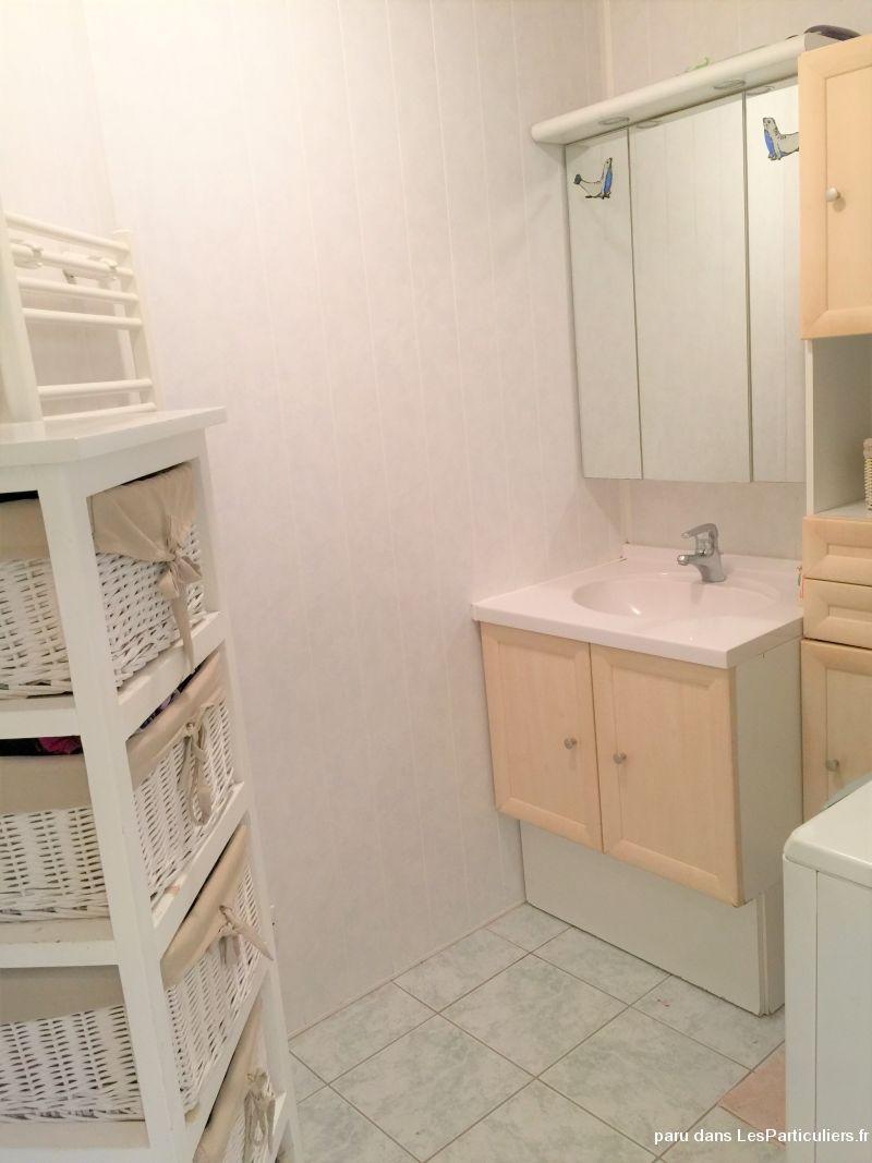 appartement f3 71 m rougemont le chateau immobilier territoire de belfort. Black Bedroom Furniture Sets. Home Design Ideas