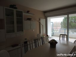 tres bel appartement a royan immobilier location vacances charente-maritime