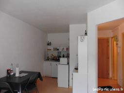 f1 bis 34 m² centre reims immobilier appartement marne