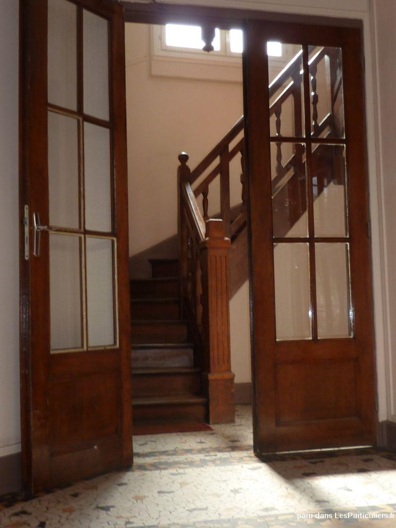 appartement f2 bis meuble bouchon de champagne immobilier aube. Black Bedroom Furniture Sets. Home Design Ideas