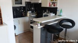 appartement t2 meublé - mougins immobilier appartement alpes-maritimes