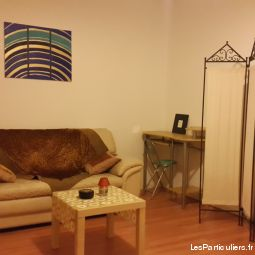 appartement f2 meublé strasbourg centre immobilier appartement bas-rhin