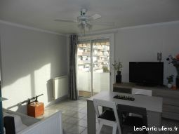 f4 toulon immobilier appartement var