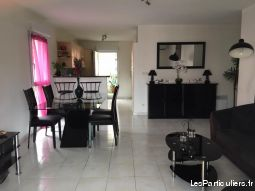 appartement f4 immobilier appartement var