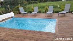 maison bassin d arcachon 6 pers immobilier location vacances gironde