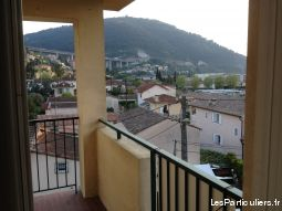 4 pieces 80m2 immobilier appartement alpes-maritimes
