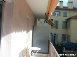 type 2 a l'année antibes immobilier appartement alpes-maritimes