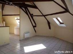 appartement vierzon immobilier appartement cher