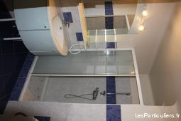 appartement proche place de gaulle immobilier appartement alpes-maritimes