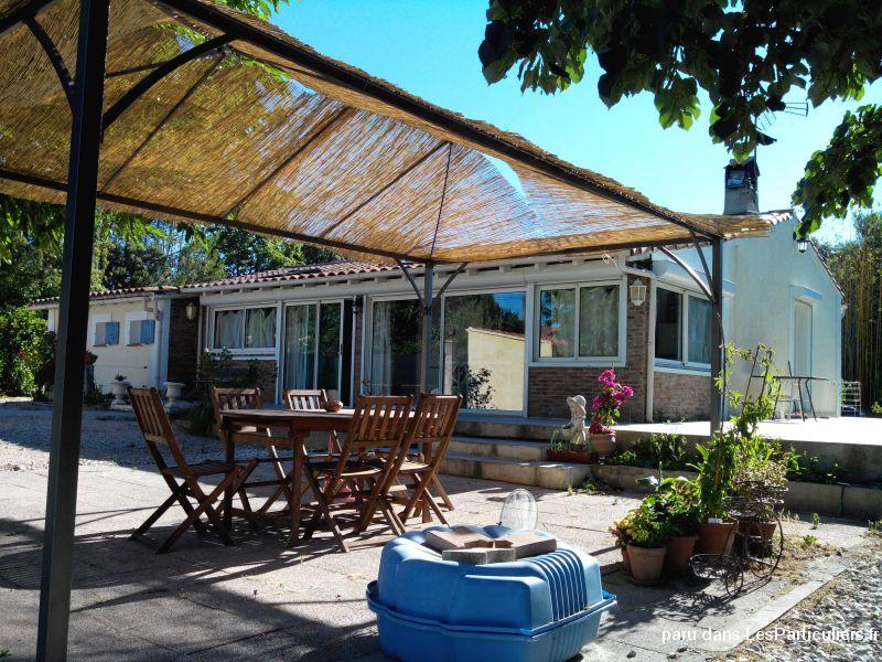Maison t6 immobilier var - Organisation demenagement maison ...