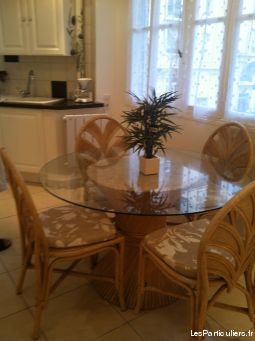 cannes appartement immobilier location vacances alpes-maritimes
