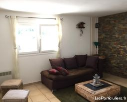 appartement type t3  immobilier appartement var