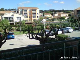 appartement résidentiel immobilier appartement var