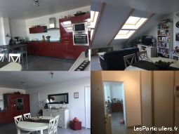 appartement f4 bis immobilier appartement moselle