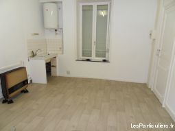 appartement f1 immobilier appartement ardennes